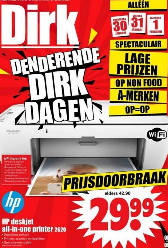 Folder Week 5 . Dirk (2020-02-01-2020-02-01)