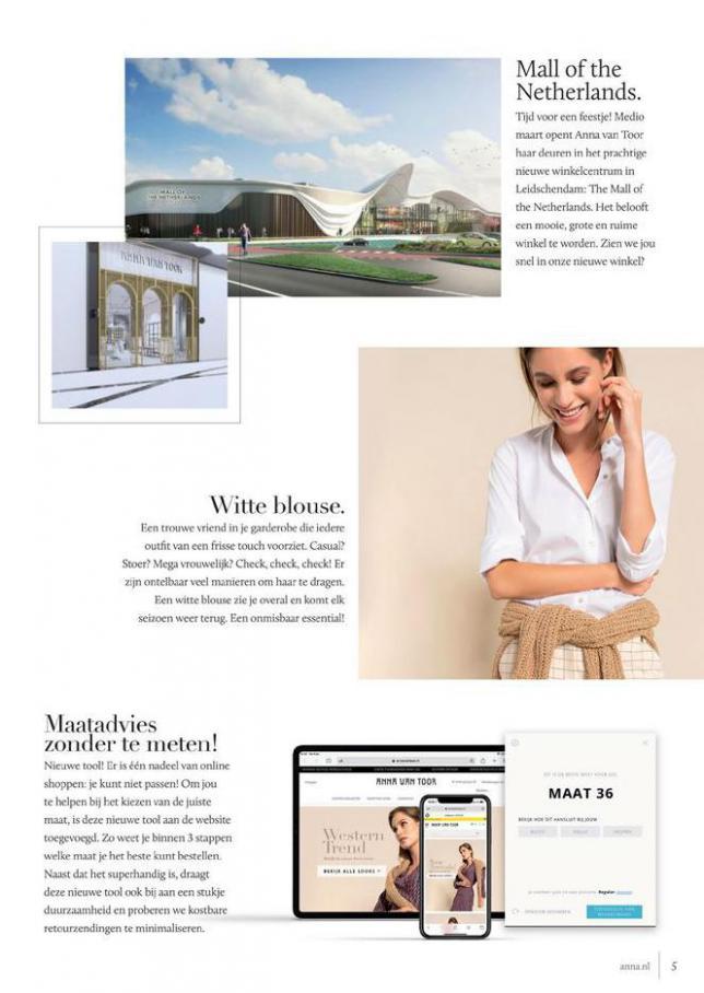 Magazine . Page 5