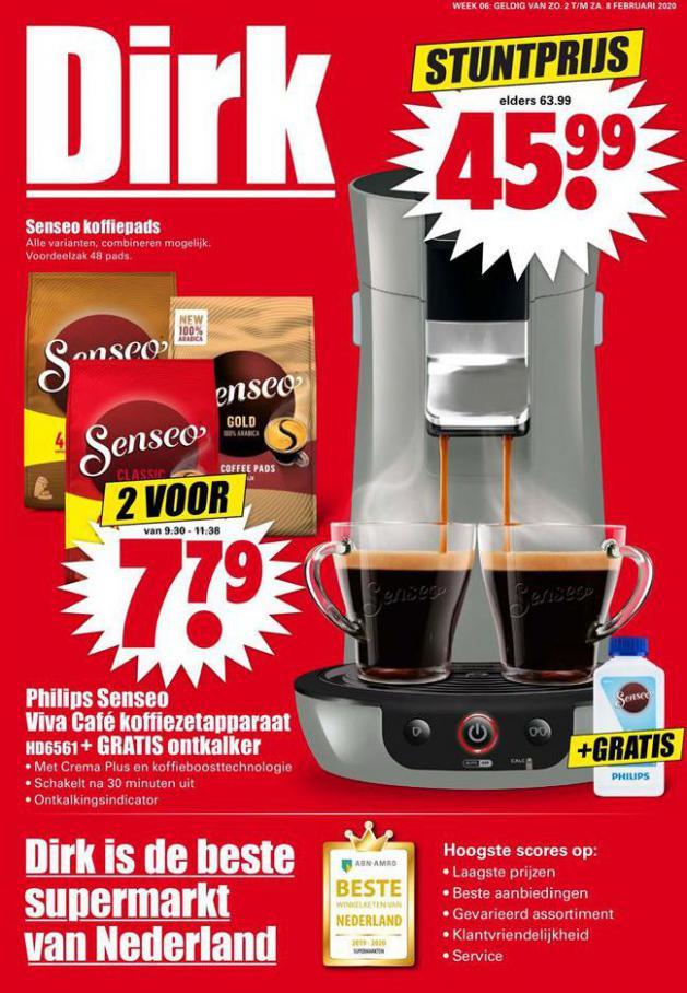Folder Week 6 . Dirk (2020-02-08-2020-02-08)