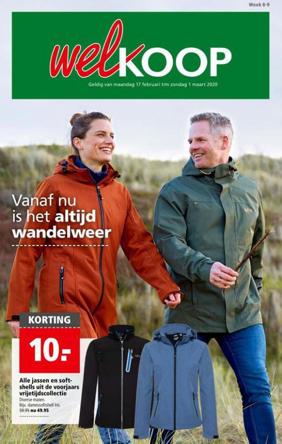 Folder Week 8-9 . Welkoop (2020-03-01-2020-03-01)