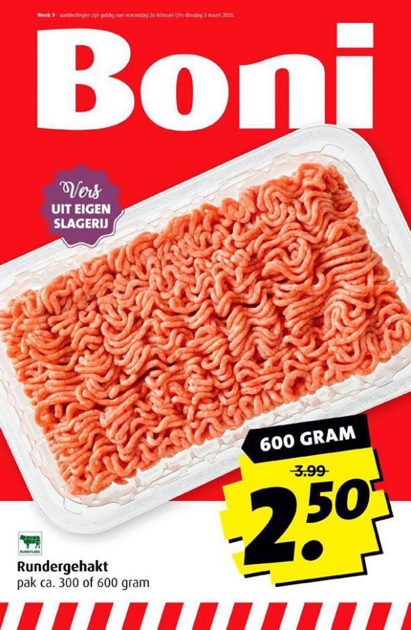 Folder Week 9 . Boni (2020-03-03-2020-03-03)