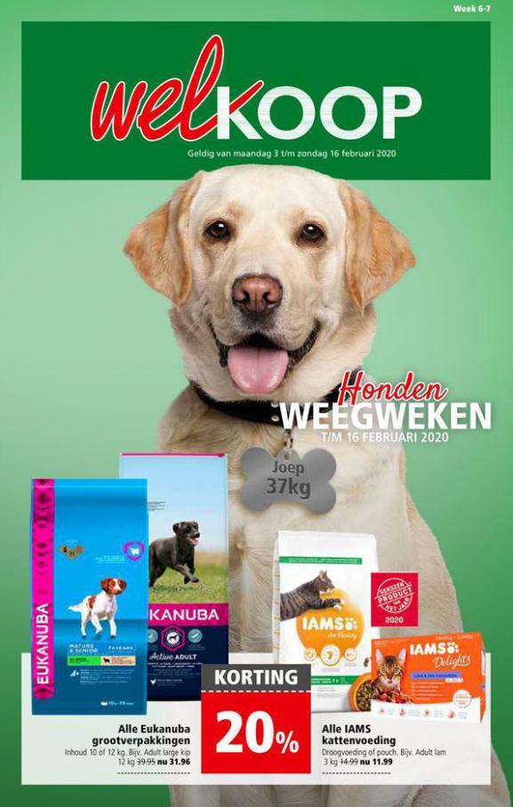 Folder Week 6-7 . Welkoop (2020-02-16-2020-02-16)