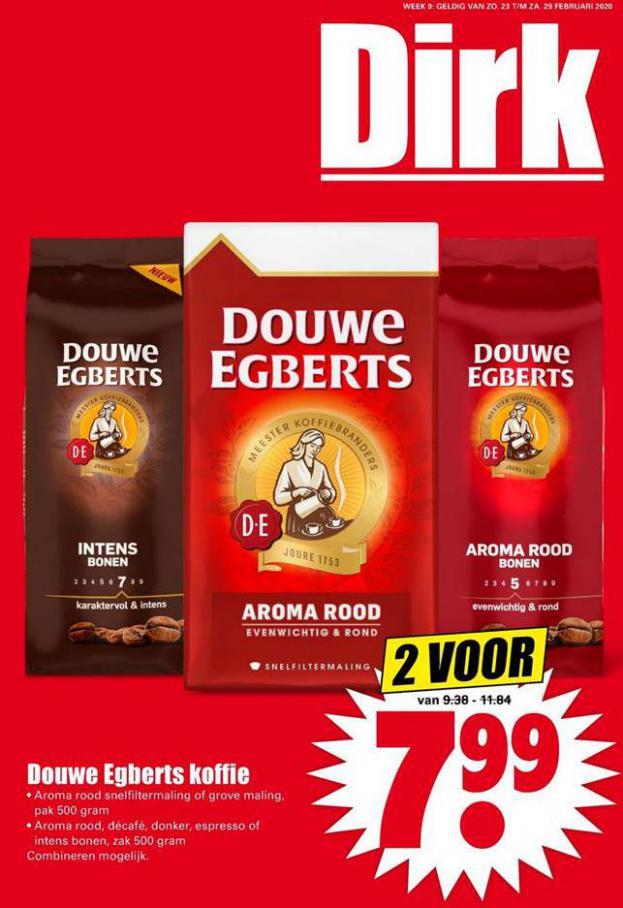 Folder Week 9 . Dirk (2020-02-29-2020-02-29)