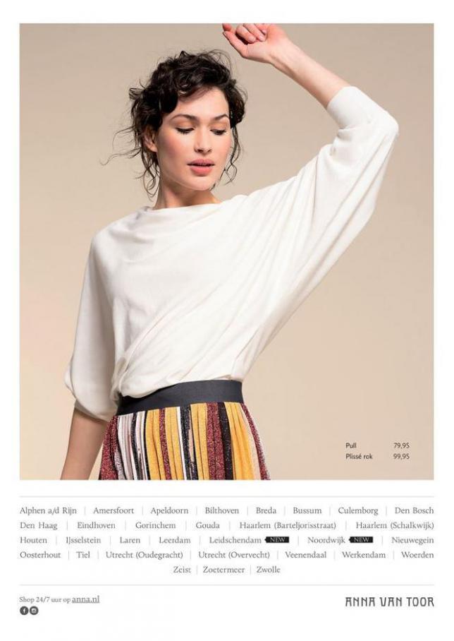 Magazine . Page 32