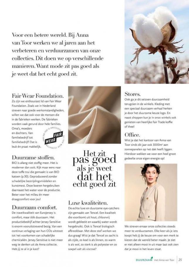 Magazine . Page 25