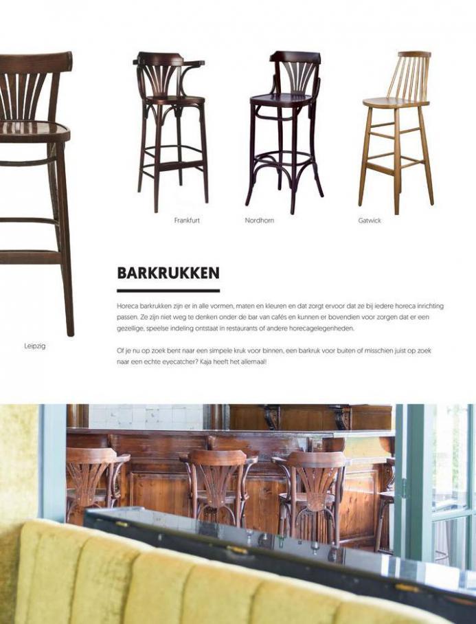 Kaja Interieurs - Binnenmagazine . Page 29