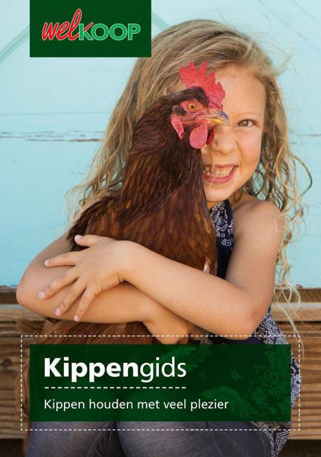 Welkoop Kippen Folder . Welkoop (2020-09-30-2020-09-30)