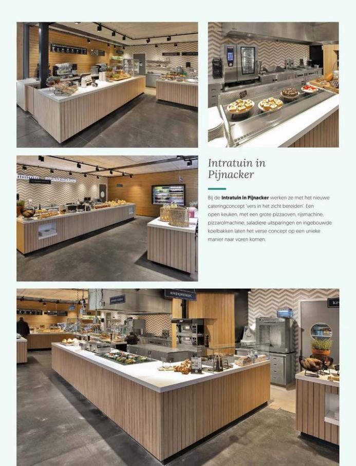 Kaja Interieurs - Binnenmagazine . Page 37