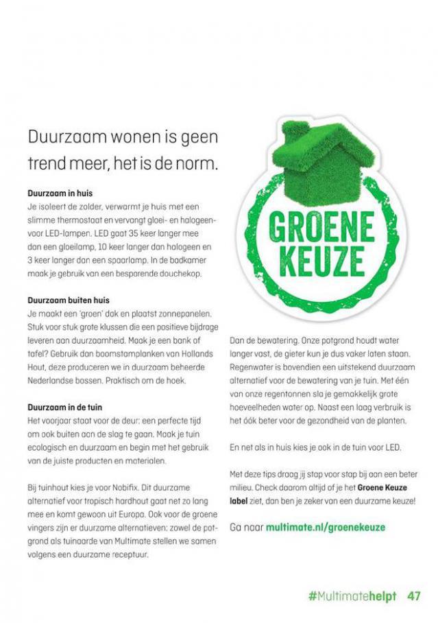 Magazine . Page 47