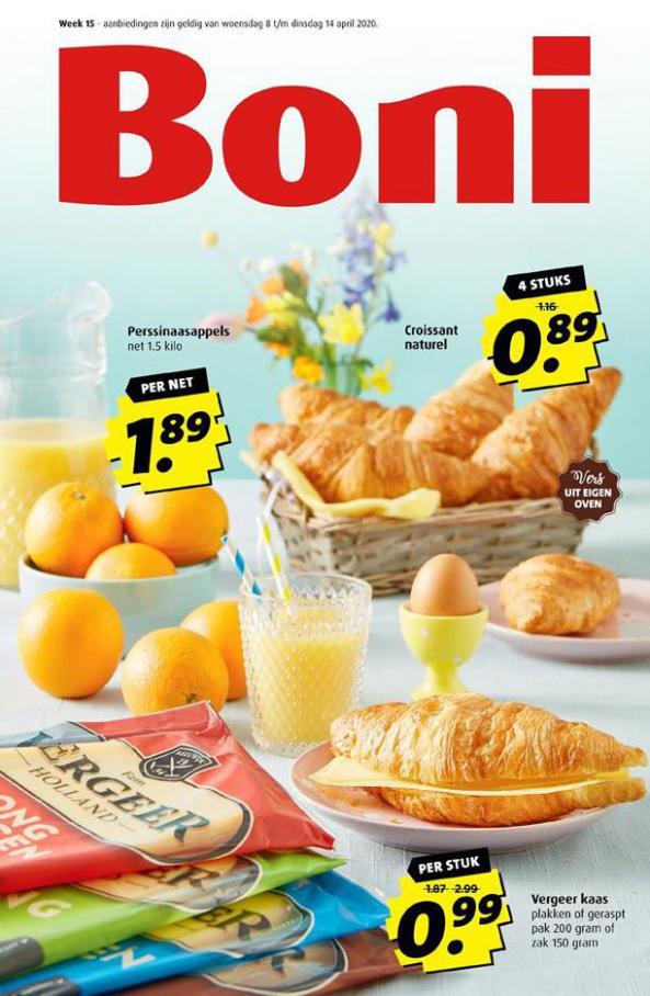 Folder Week 15 . Boni (2020-04-14-2020-04-14)