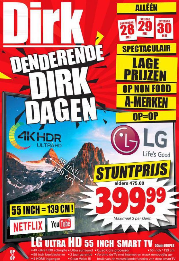 Folder Week 22 . Dirk (2020-05-30-2020-05-30)
