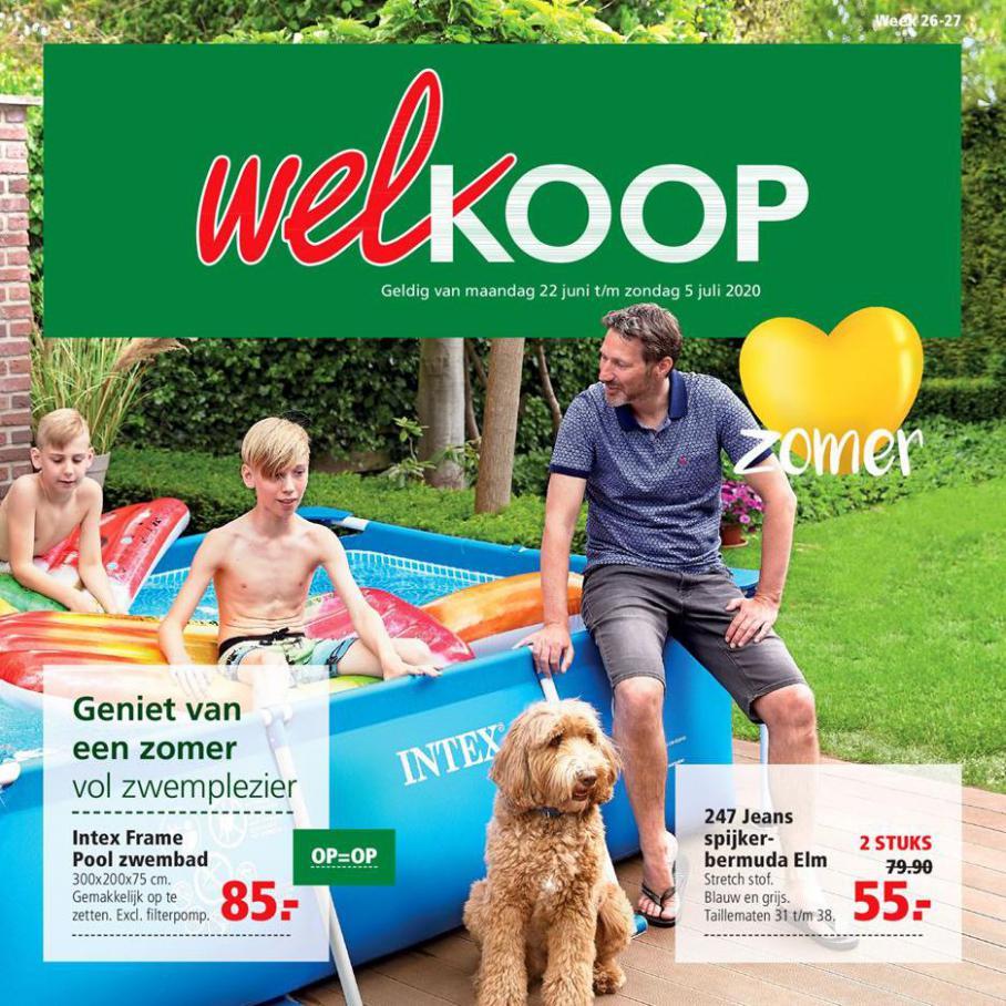 Folder Week 26-27 . Welkoop (2020-07-05-2020-07-05)