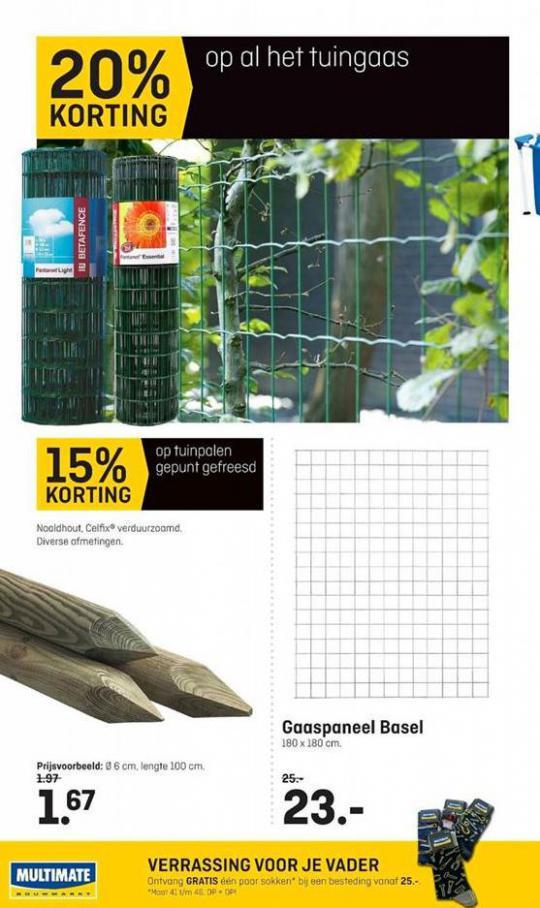 Folder Week 24-25 . Page 8