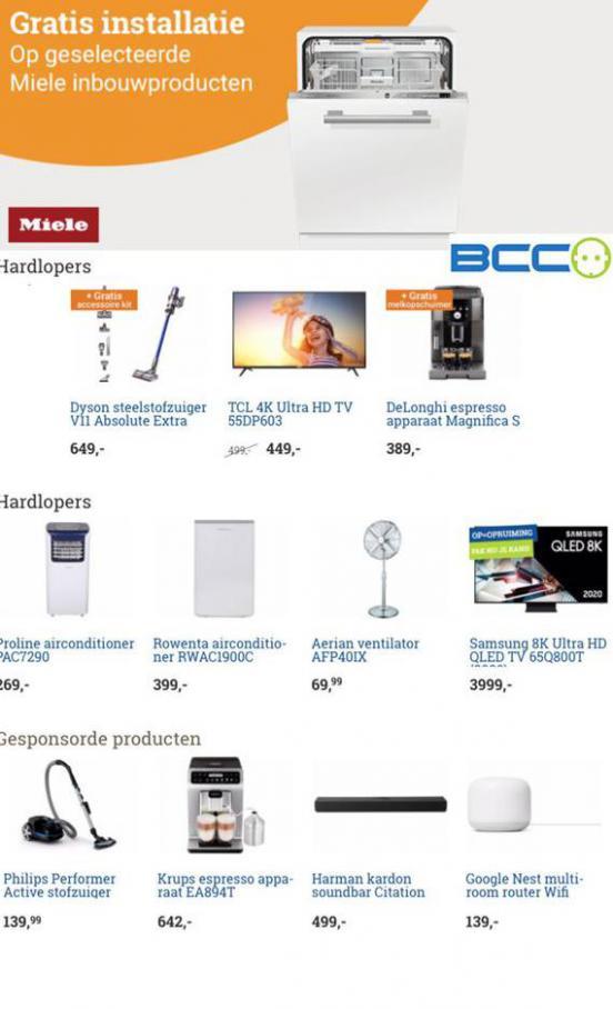 Folder Aanbiedingen . BCC (2020-07-15-2020-07-15)