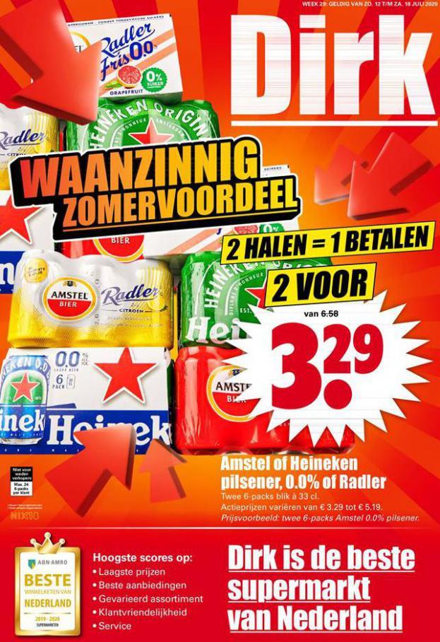 Folder Week 29 . Dirk (2020-07-18-2020-07-18)