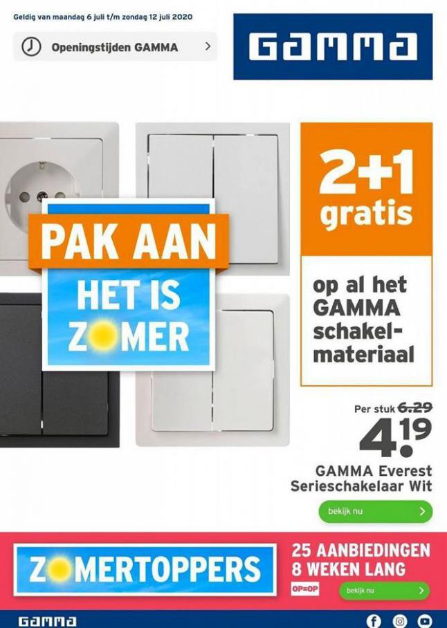 Folder Week 28 . Gamma (2020-07-12-2020-07-12)