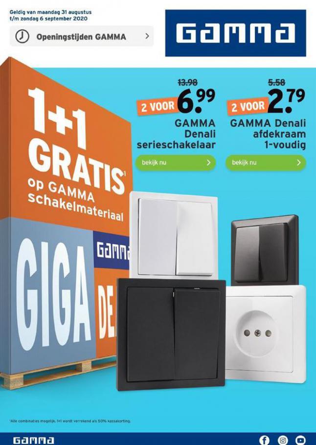 Folder Week 36 . Gamma (2020-09-06-2020-09-06)