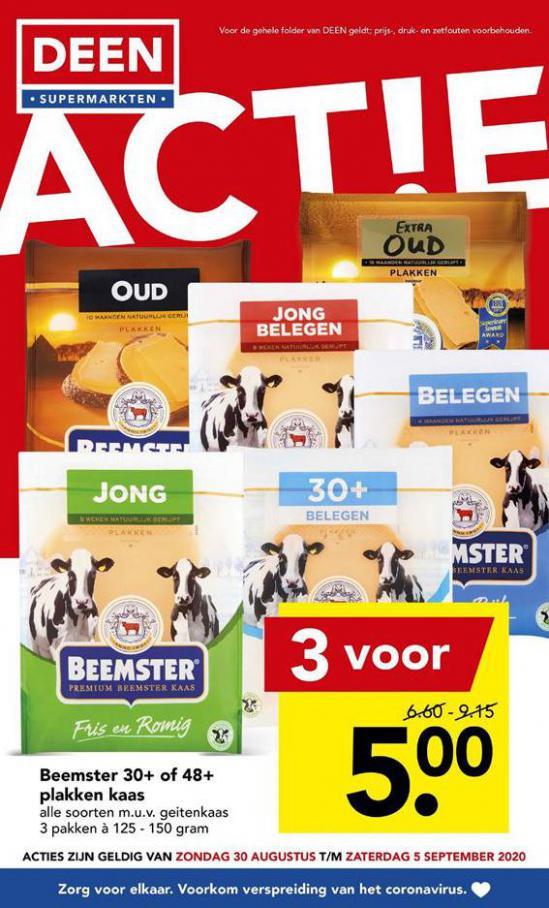 Folder Week 36 . Deen (2020-09-05-2020-09-05)
