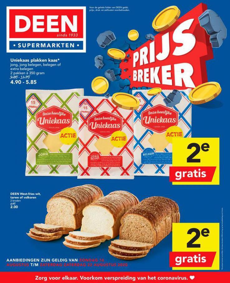 Folder Week 34 . Deen (2020-08-22-2020-08-22)