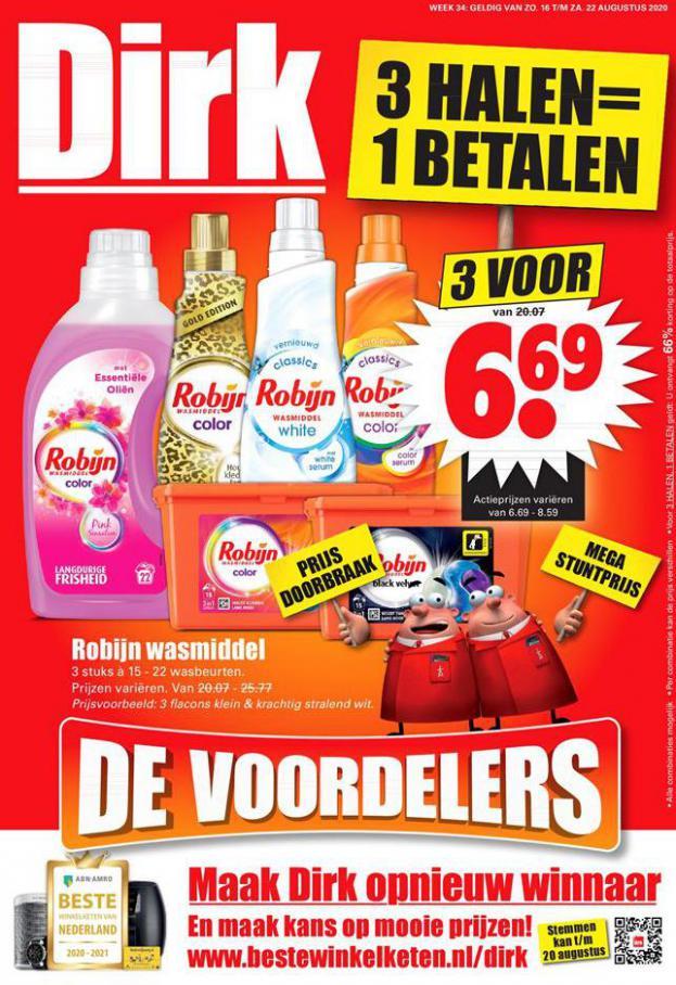 Folder Week 34 . Dirk (2020-08-22-2020-08-22)