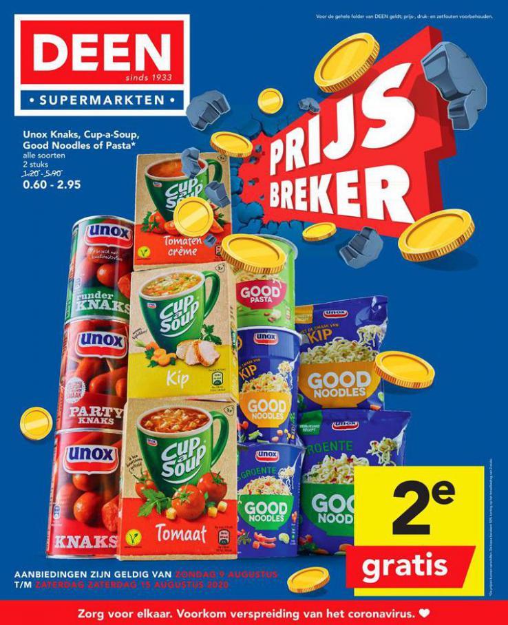 Folder Week 33 . Deen (2020-08-15-2020-08-15)