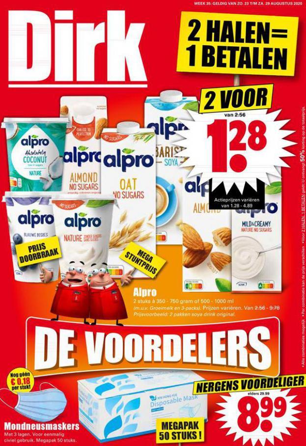 Folder Week 35 . Dirk (2020-08-29-2020-08-29)