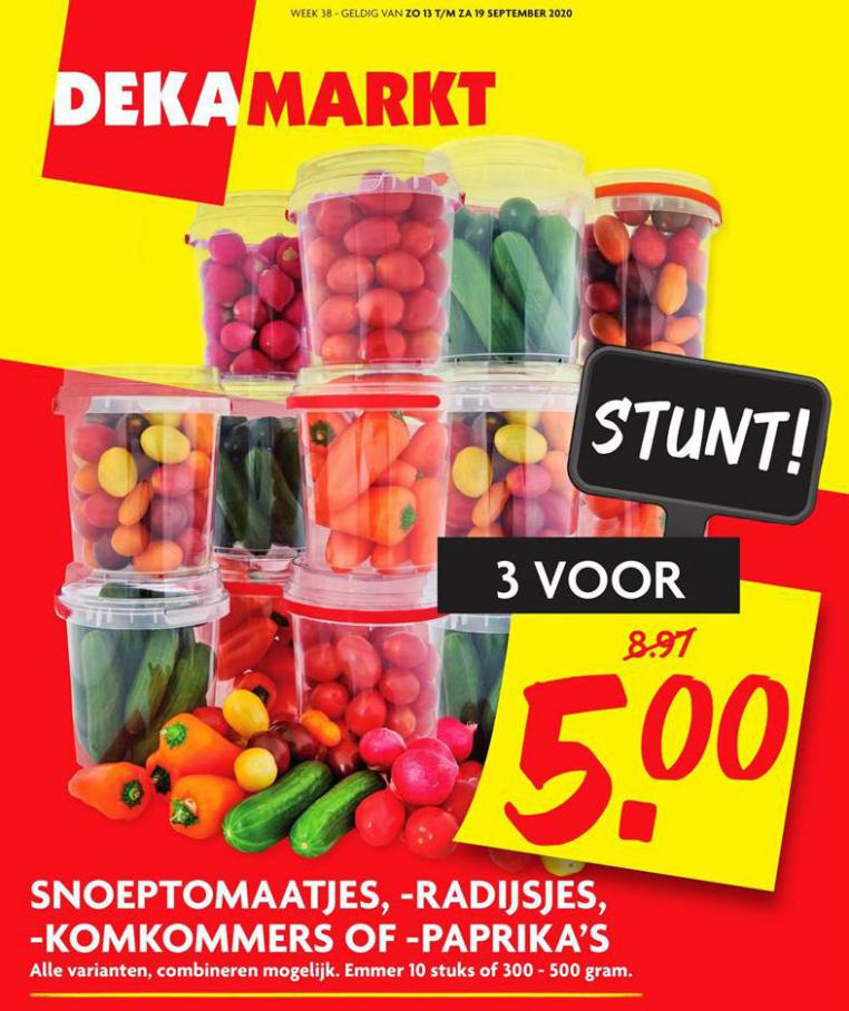 Folder Week 38 . Dekamarkt (2020-09-19-2020-09-19)