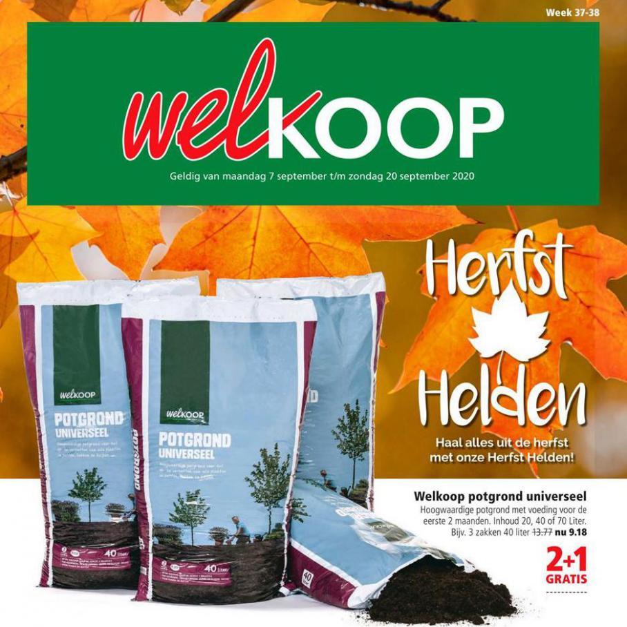 Folder Week 37-38 . Welkoop (2020-09-20-2020-09-20)