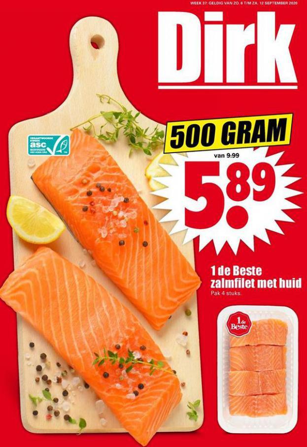 Folder Week 37 . Dirk (2020-09-12-2020-09-12)