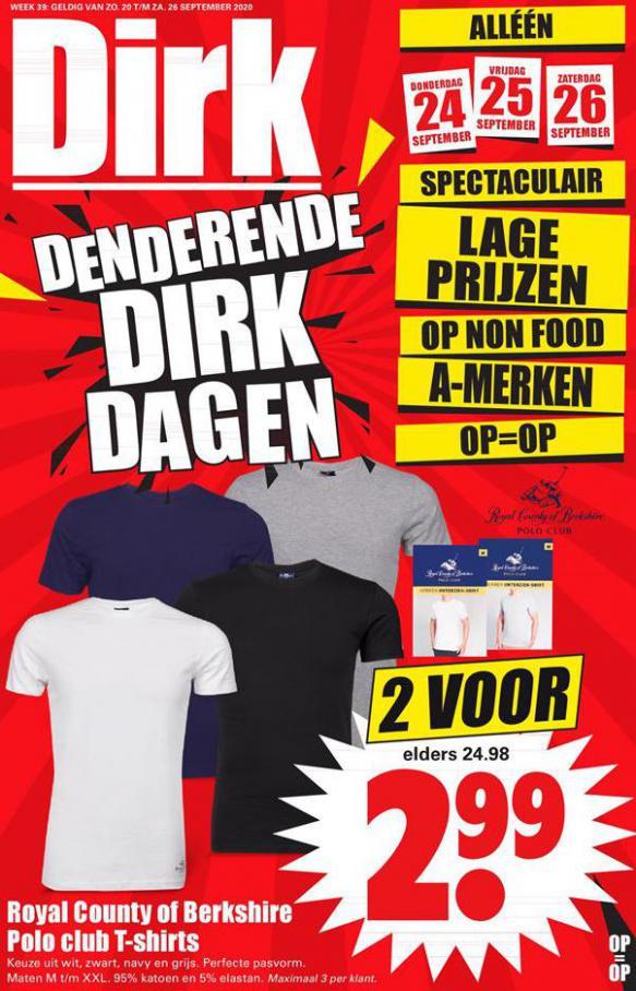 Folder Week 39 . Dirk (2020-09-26-2020-09-26)