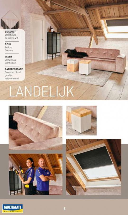 Folder Week 47-48 . Page 6