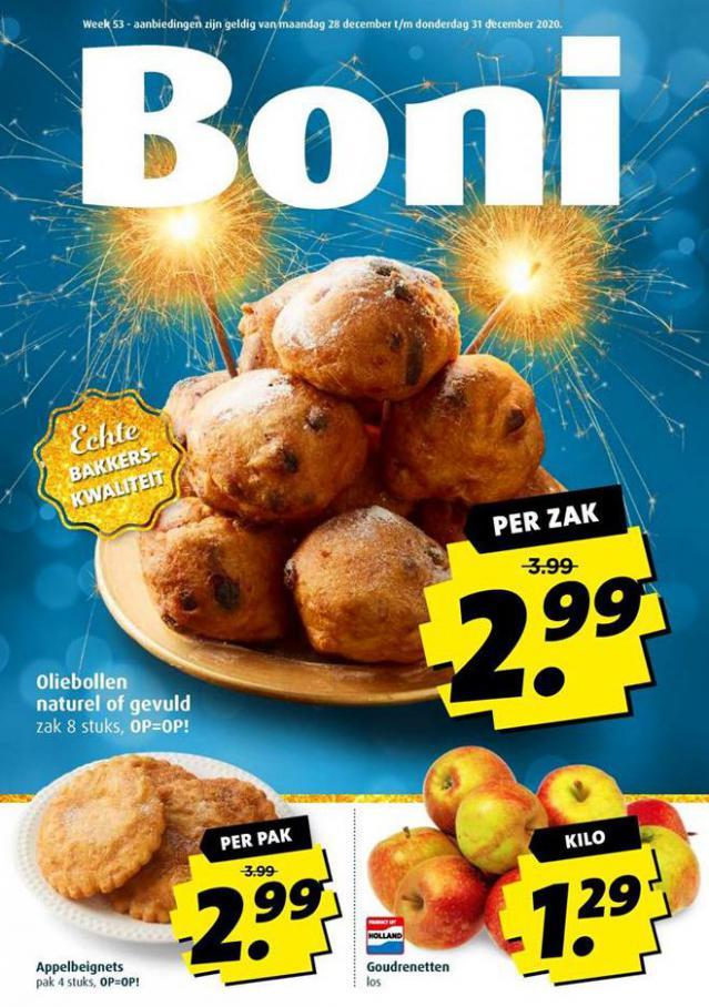 Folder Week 53 . Boni (2020-12-31-2020-12-31)
