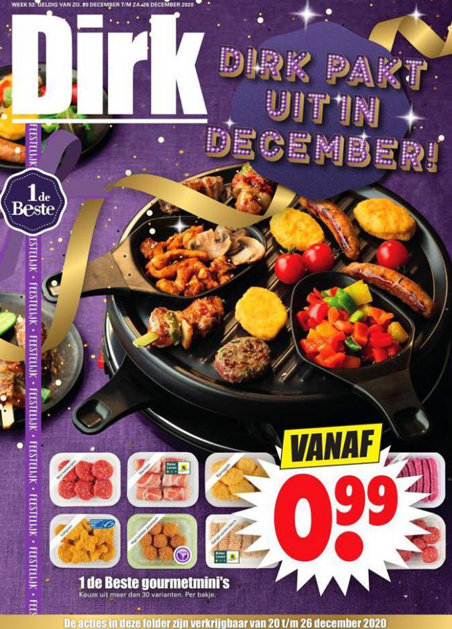 Folder Week 52 . Dirk (2020-12-26-2020-12-26)