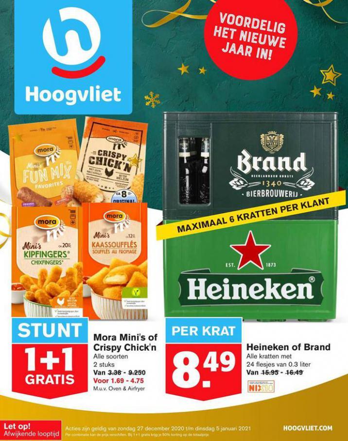 Folder Week 53 . Hoogvliet (2021-01-05-2021-01-05)