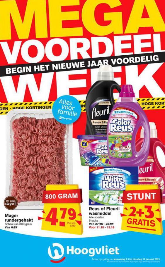Folder Week 1 . Hoogvliet (2021-01-12-2021-01-12)
