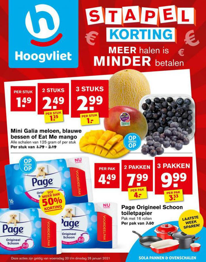 Folder Week 3 . Hoogvliet (2021-01-26-2021-01-26)