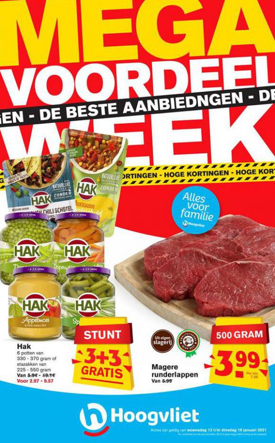 Folder Week 2 . Hoogvliet (2021-01-19-2021-01-19)