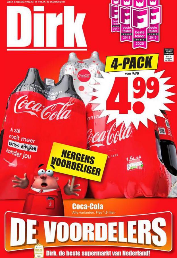 Folder Week 3 . Dirk (2021-01-23-2021-01-23)
