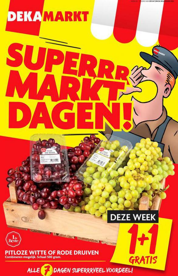 Folder Week 4 . Dekamarkt (2021-01-30-2021-01-30)