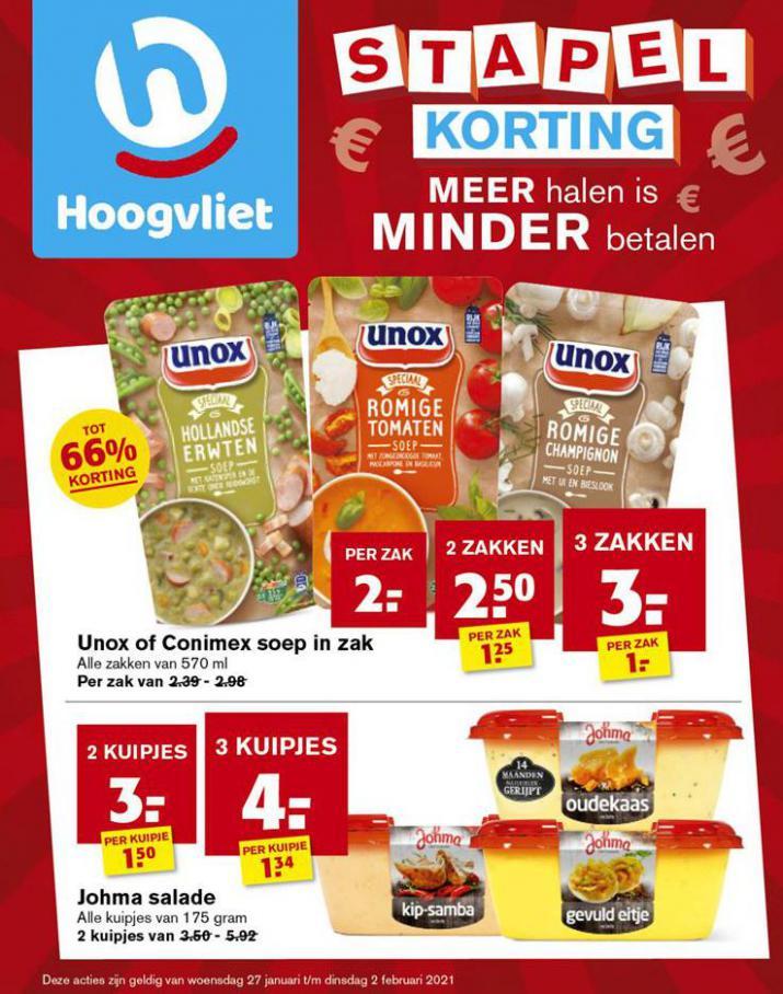 Folder Week 4 . Hoogvliet (2021-02-02-2021-02-02)