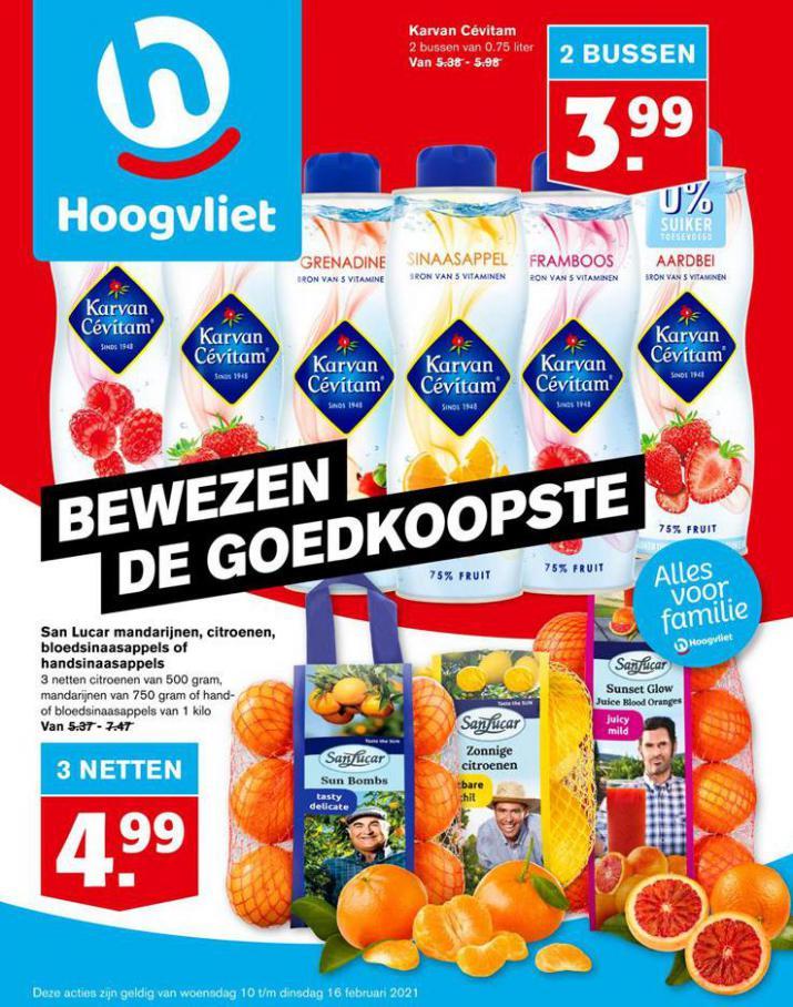 Folder Week 6 . Hoogvliet (2021-02-16-2021-02-16)