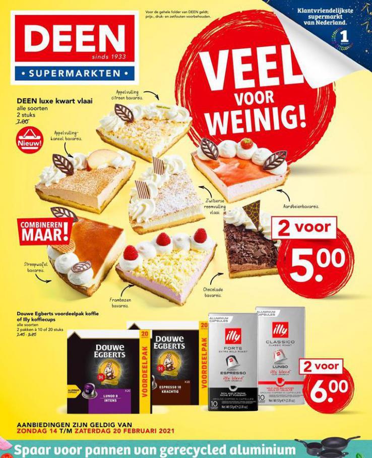 Folder Week 7 . Deen (2021-02-20-2021-02-20)
