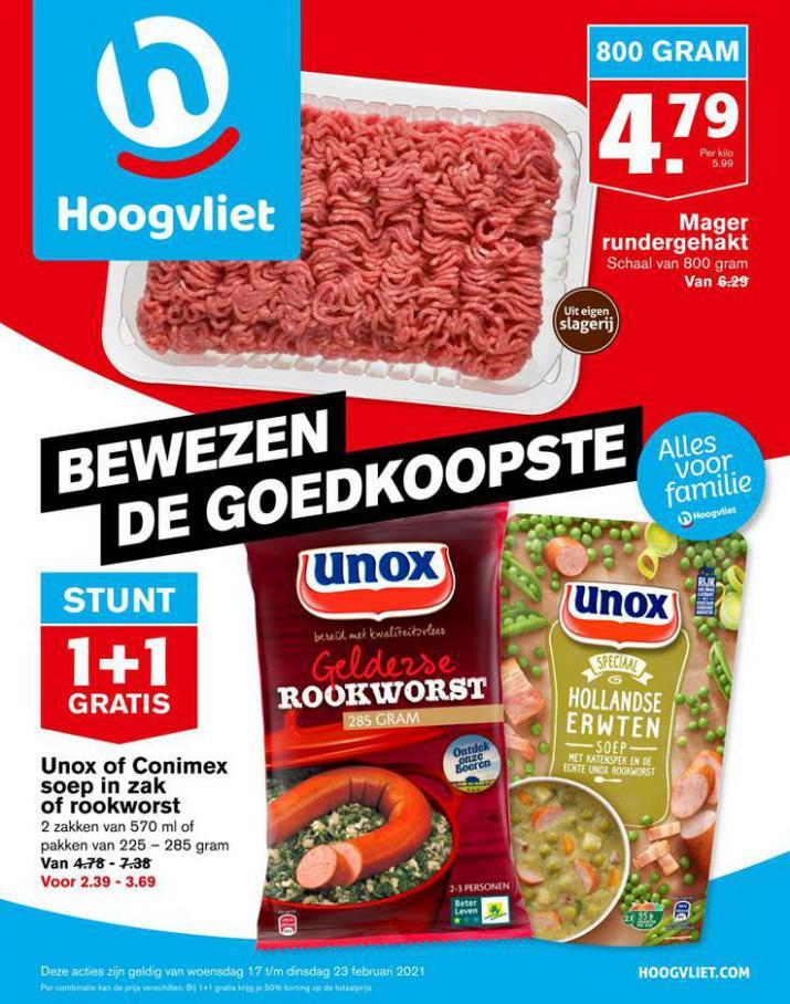 Folder Week 7 . Hoogvliet (2021-02-23-2021-02-23)