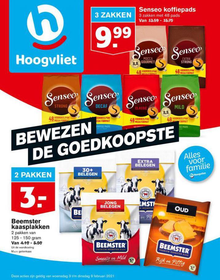 Folder Week 5 . Hoogvliet (2021-02-09-2021-02-09)