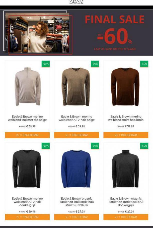 Fashion Deals . Page 3