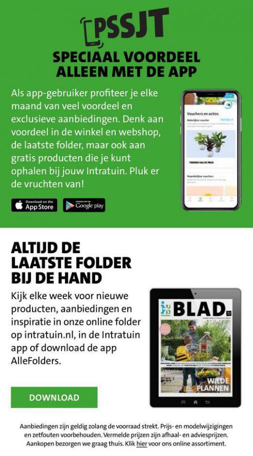 Folder Week 11 . Page 15