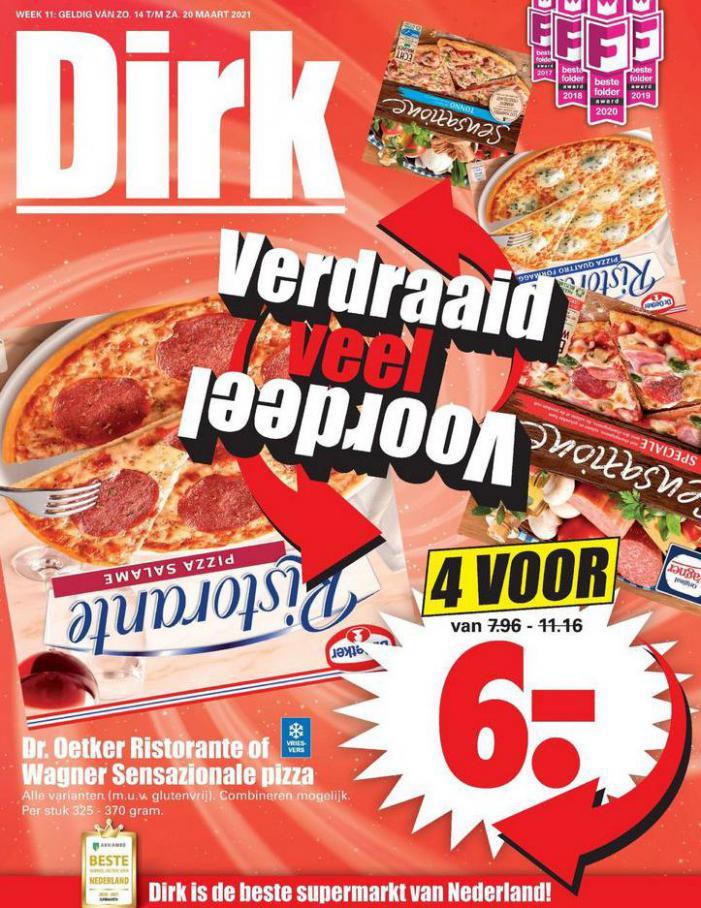 Folder Week 11 . Dirk (2021-03-20-2021-03-20)