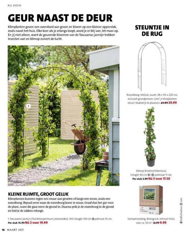 Folder Week 13 . Page 16