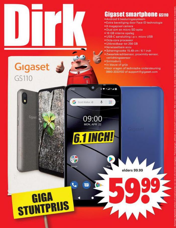 Folder week 12 . Dirk (2021-03-27-2021-03-27)