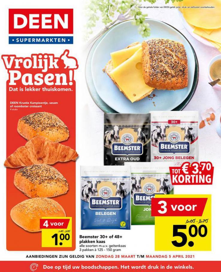 Folder Week 13 . Deen (2021-04-05-2021-04-05)